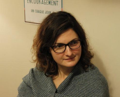 Stage parents - Discipline positive Lyon - Coach parental Sandrine Franceschi - Maman zen