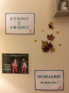 Stage parents - Discipline positive Lyon - Coach parental Sandrine Franceschi - Maman zen - Oyonnax parentalité